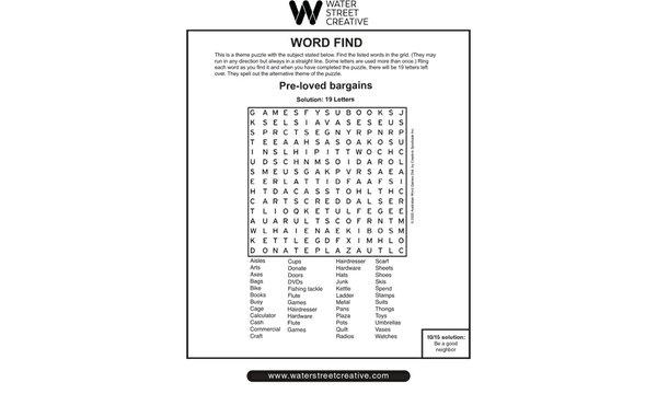 WordFind_102220.jpg