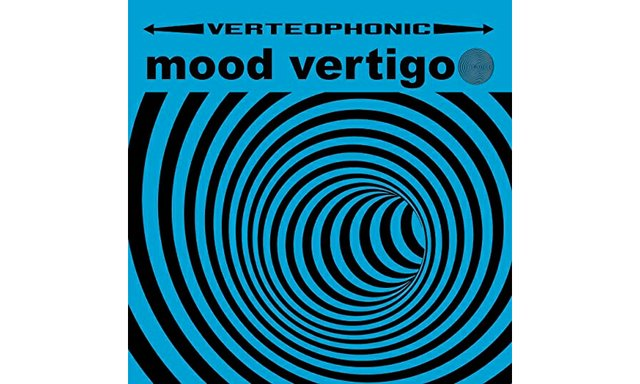 Album_Verteophonic by mood vertigo.jpg