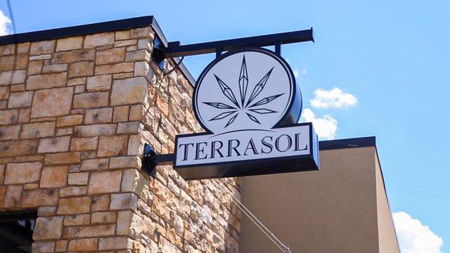 TerraSol2-2.jpg
