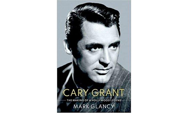 IHH_CaryGrantBook.jpg