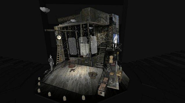 Theater_RepRendering_(CourtesyofMilwaukeeRep).jpg