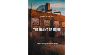 BookReview_The Haunt of Home.jpg