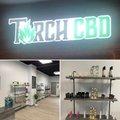 Cannabis_TorchCBD_(courtesyofTorchCBD).jpg