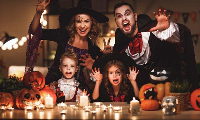 OutofMyMind_Halloween.jpg