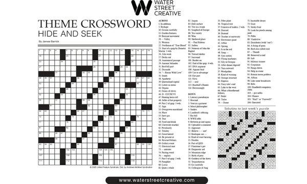 Crossword_102920.jpg