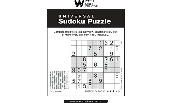 Sudoku_102920.jpg