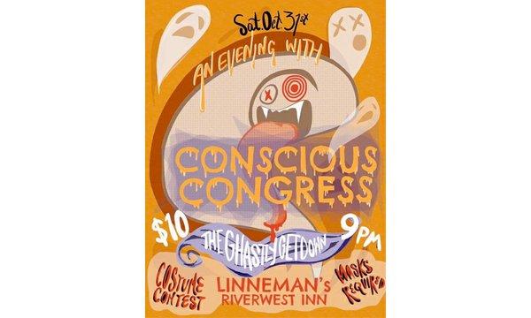 TWIM_ConsciousCongress.jpg