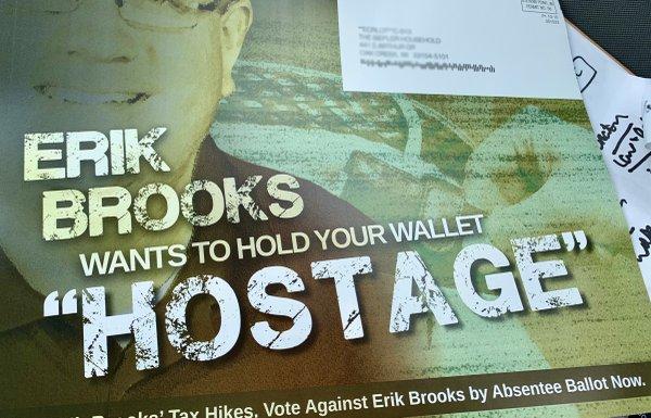WalletHostageErikBrooks.jpg
