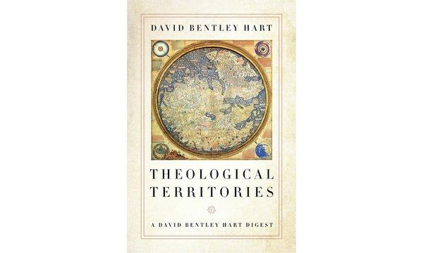 Book_TheologicalTerritories.jpg