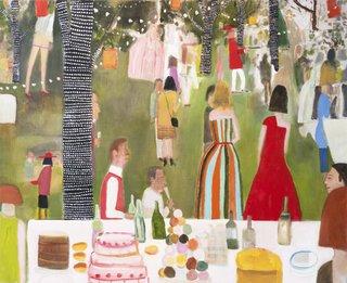 mark-mulhern-gathering-oil-on-linen-36x44-e.jpg