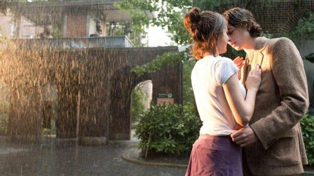 Film_RainyDay.jpg