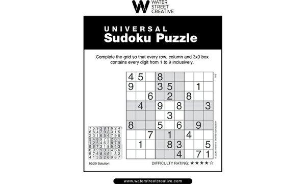 Sudoku_110520.jpg