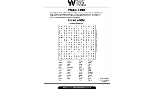 WordFind_110520.jpg