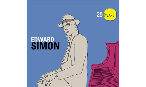 25 Years by Edward Simon.jpg