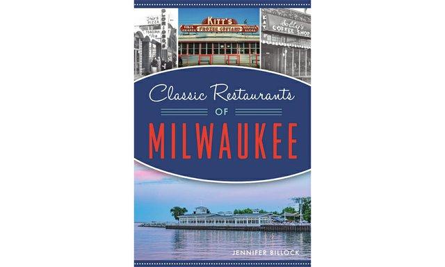 Classic Milwaukee Restaurants.jpg