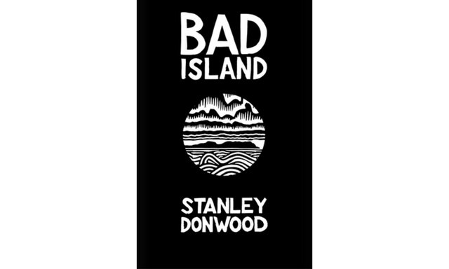 Bad Island.jpg