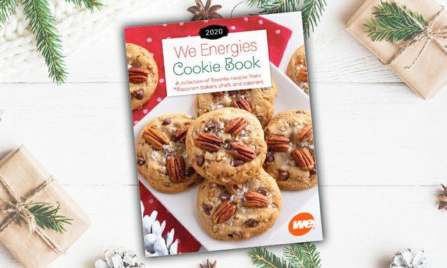 EatDrink_Cookbook.jpg