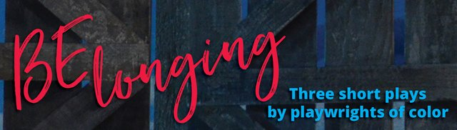 BeLonging-logo-v3-horiz-for-website.png