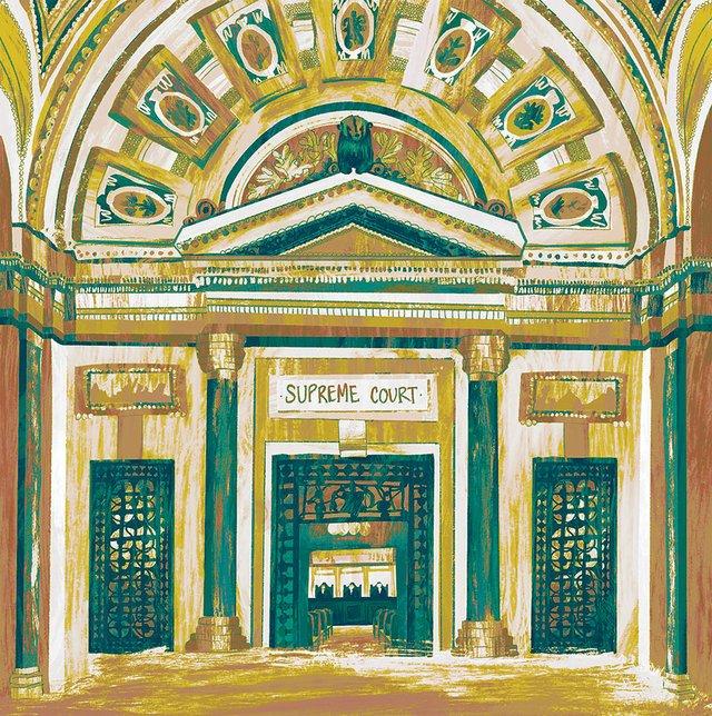 news_Justice-Hagedorn_Supreme-Court(Ali-Bachmann)_2.jpg