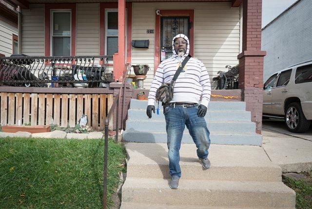 44 David Hamer Center Street  Milwaukee  by Tom Jenz.jpg