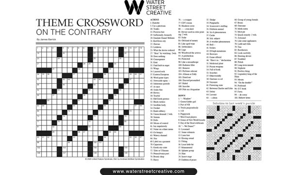 Crossword_111220.jpg