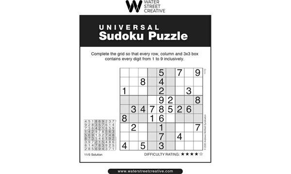 Sudoku_111220.jpg