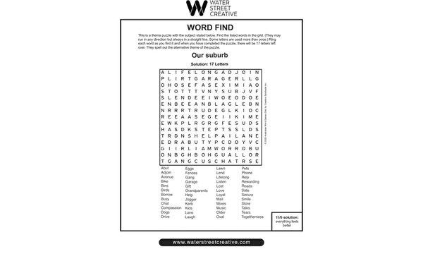 WordFind_111220.jpg