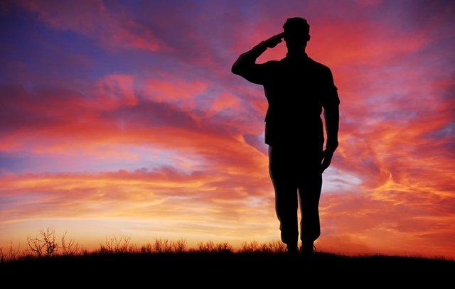 OutofMyMind_Veteran.jpg