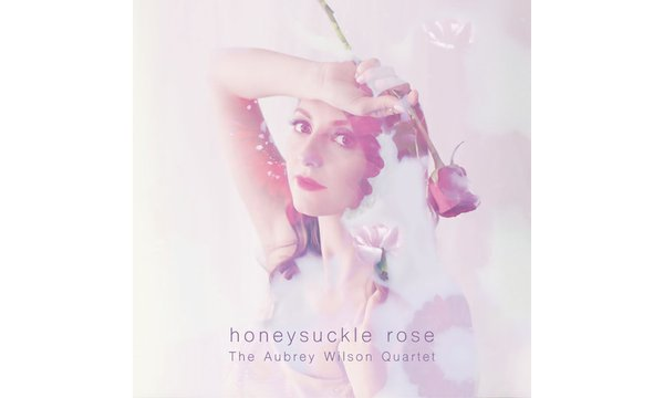 AlbumReview_Honeysuckle Rose.jpg