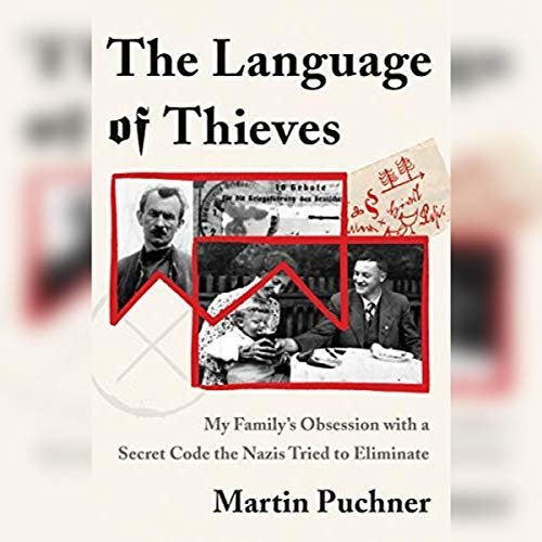 BookReview_The Language of Thieves.jpg
