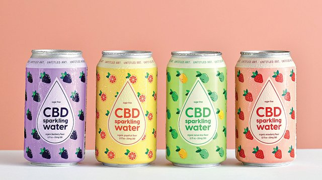 lifestyle_CBD Infused Water_CDB Drink(Photo Courtesy of Untitled Art)_4.jpg