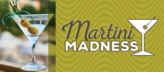 EatDrink_MartiniMadness.jpg