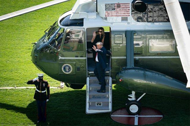 TakingLIberties_TrumpHelicopter_(D. Myles Cullen).jpg