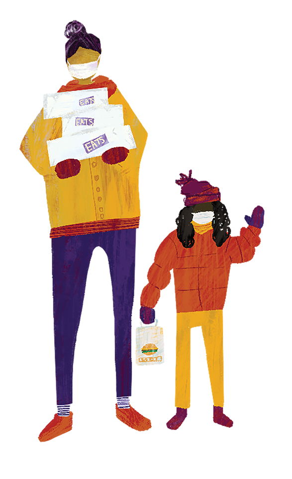 food-drink_COVID-Dining_Two-People(Ali-Bachmann)_1.png