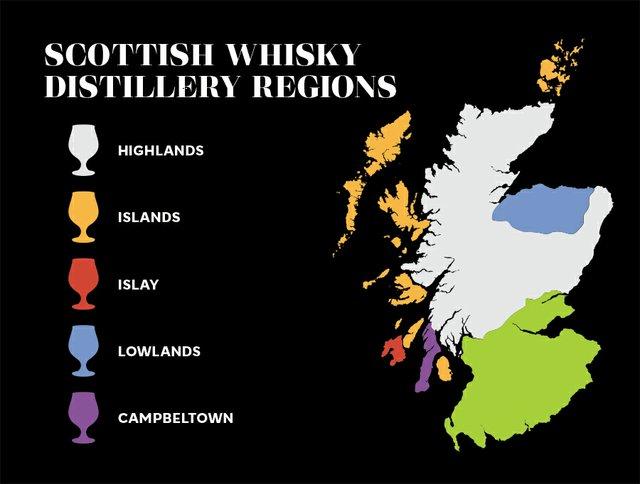 food-drink_Beverages_Scottish-Whisky-Distillery-Region.jpg