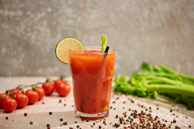 BloodyMary(Getty).jpg