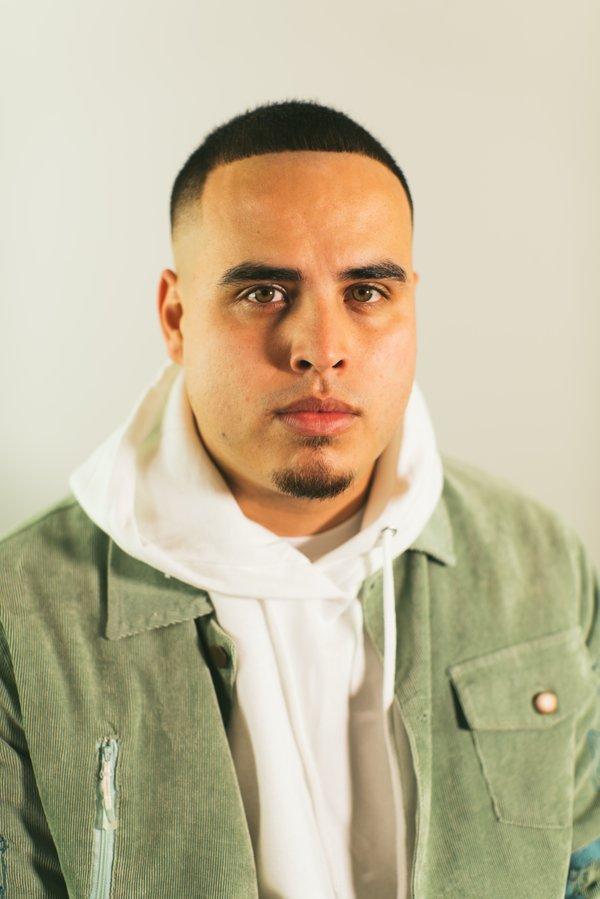 Mag Rodriguez