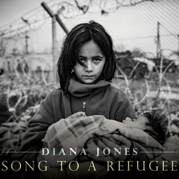 Diana Jones.jpg