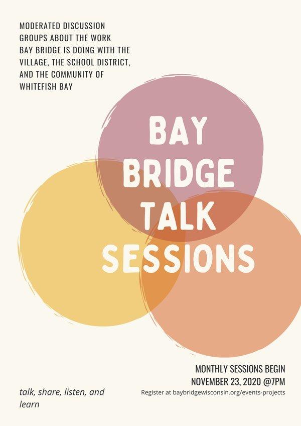 BayBridgeTalkSessions_Poster.png