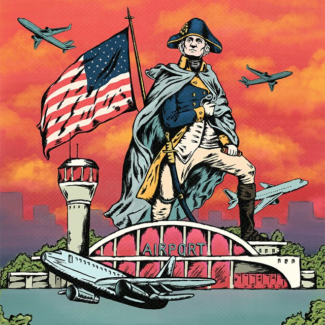 news_Taking-Liberties_George-Washington-Illustration(Tess-Brzycki)_Social-Media.jpg