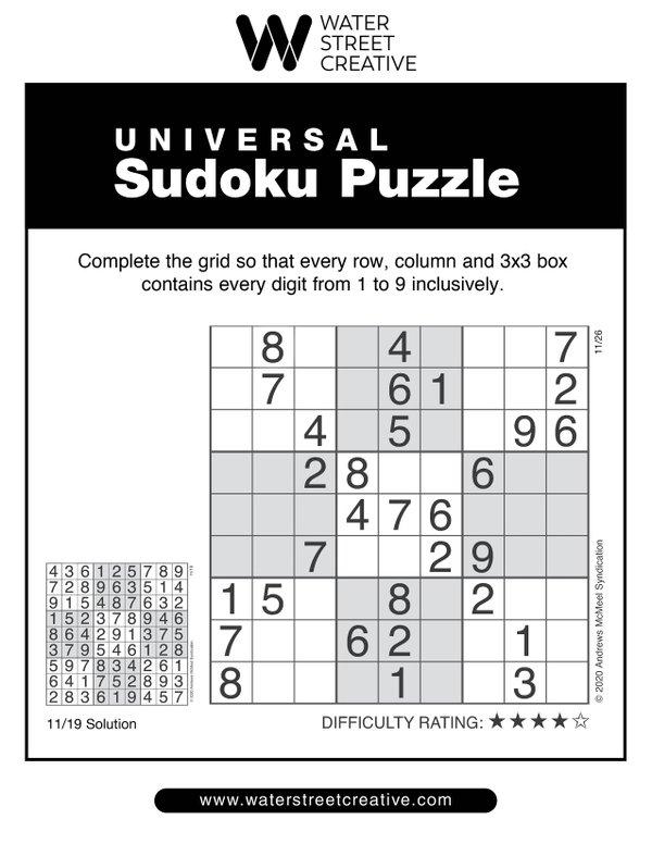 Sudoku_112620.jpg