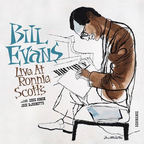 Bill Evans.jpg