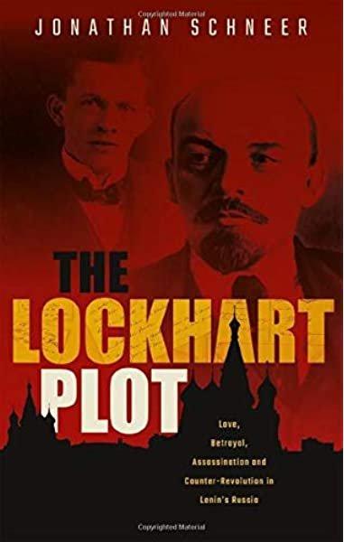 The Lockhart Plot.jpg
