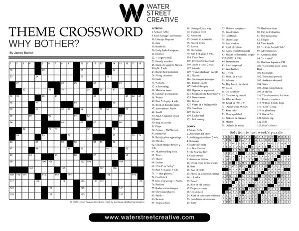 Crossword_120320.jpg