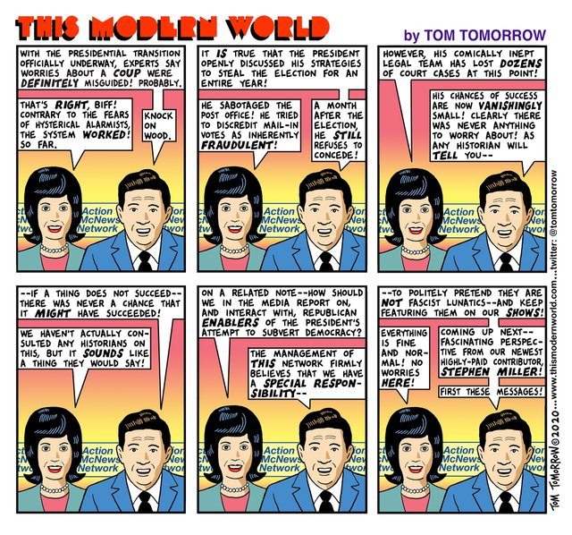 This Modern World 12.3.jpg