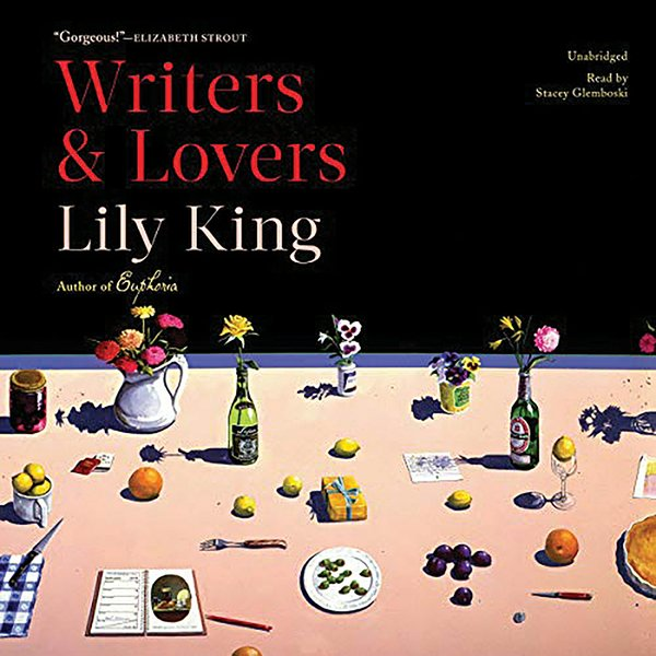 culture_This Month MKE_Writers & Lovers by Lily King.jpg