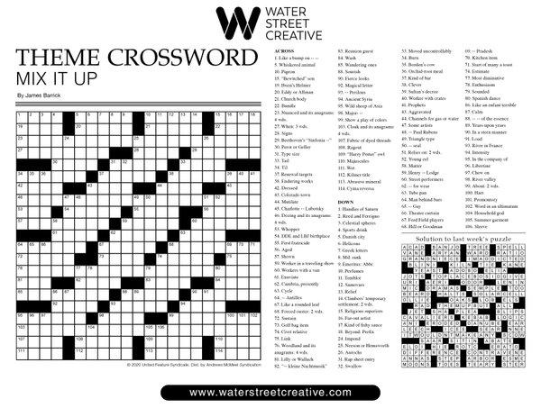 Crossword_121020.jpg