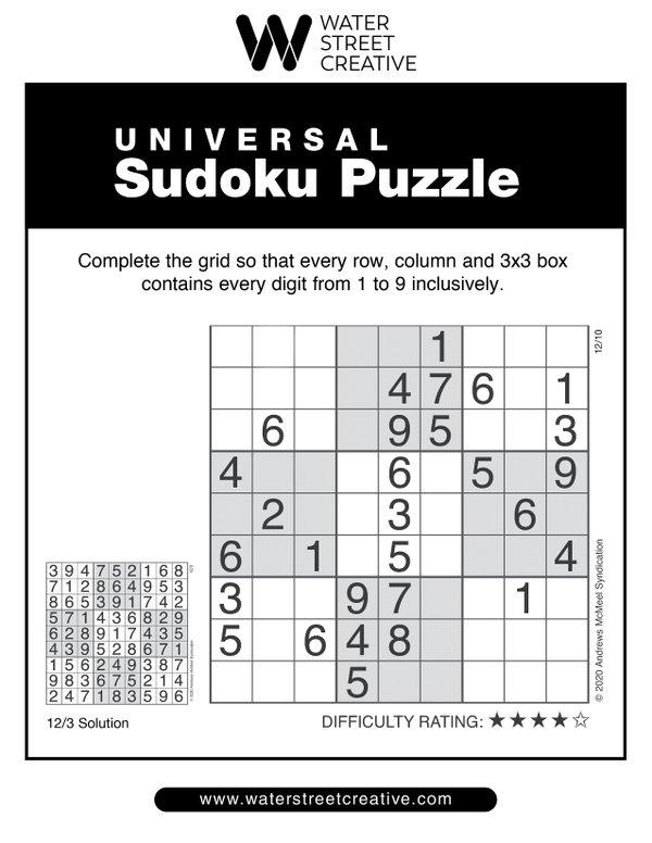 Sudoku_121020.jpg