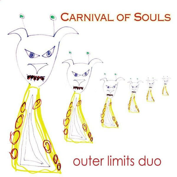 OuterLimits_CoverCDBABY.jpg
