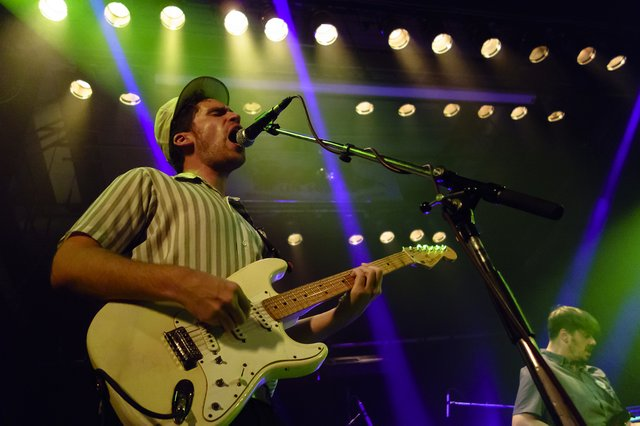 Parquet Courts courtesy of Wikimedia Commons.jpg